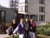 1986 Leao Wormdael e_resize