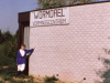 1986 Wormdael f_resize