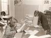 1972-0b 1e creatieve dag SM _resize