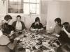 1972-10 1e creatieve dag Sancta Maria_resize