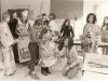 1972-26b 1e creatieve dag SM_resize