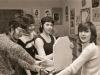 1972-36a 1e creatieve dag SM_resize
