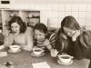 1972-4b 1e creatieve dag Sancta Maria_resize