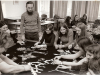 1972-7 1e creatieve dag SM_resize
