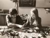 1972-8 1e creatieve dag Sancta Maria_resize