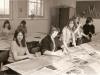 1972-9 1e creatieve dag Sancta Maria_resize
