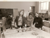 1972-9b 1e creatieve dag SM_resize
