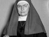1960 ca zuster Martini