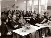 1970 0319 afscheid Zr Martini 17_resize