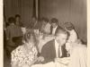 1970 0319 afscheid Zr Martini 6 diner_resize