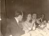 1970 0319 afscheid Zr Martini 9 diner_resize