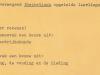 1975 ca form 3 model cijferlijst detail_resize