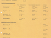 1975 ca form 5 aanmelding herkansing_resize