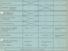 1975 ca werkcijferlijst P_resize