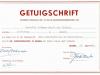 1958-1959 assis CvH k3 getuigschrift verb_resize