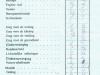 1970-1 rapport examen ass ano_resize