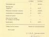 1970-1971 d cijferlijst T-stroom ano_resize