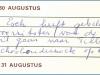 1975-1976 agendanotitie WSM over SO ra_resize
