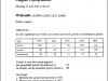 1976-1977 CE wisk open vragen_resize