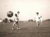 1970-er jaren sportdag docenten leerlingen_resize