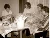 asperges 70-er jaren_resize