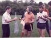 1984-voetbal-13-juli-1984-missiehuis_resize