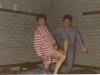 1986-leao-wormdael-c_resize