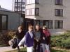 1986-leao-wormdael-e_resize
