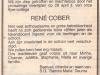 19920429 René Cober c_resize