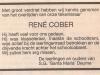 19920429 René Cober d_resize