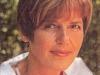 20030524 Jeanne Kersten a_resize