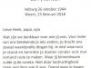 20180223 H.v.der Lienden b_resize