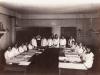 1920-er jaren huishschool patronaatgebouw met past Roes DeurneWiki