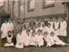 1929 diensters 40 jr Roes DW Lambert Goossens