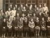 1937 lln huishoudschool Visser14_758