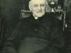 1939 pastoor Roes