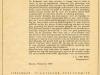 19390615 c feestnummer Pastoor Roes 50j priester_resize