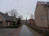 DSC04611 Pastoor Roespark 1 wm_resize