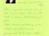 10-1979-juli-afscheidsboek_resize