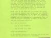 11-1979-juli-afscheidsboek_resize
