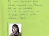 1a-1978-juli-afscheidsboek_resize