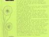 4-1978-sep-afscheidsboek-4_resize