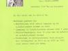 7-1979-juli-afscheidsboek-7_resize