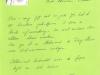 8-1979-juli-afscheidsboek_resize