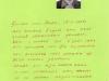 9-1979-juli-afscheidsboek_resize