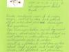 15-1980-juli-afscheidsboek_resize