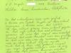 16-1980-juli-afscheidsboek_resize