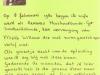 17-1980-juli-afscheidsboek_resize