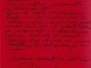 19b-1980-juli-afscheidsboek_resize