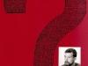 25a-1983-juli-afscheidsboek_resize